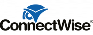 connectwise-logo-500x350-400x240
