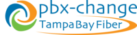 PBX-Change Logo